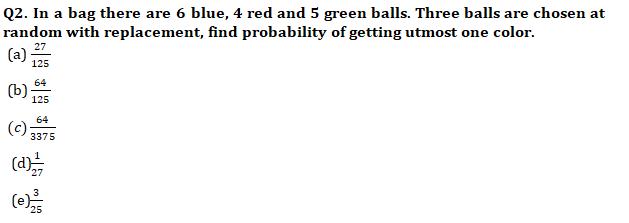 IBPS PO Quantitative Aptitude Quiz: 12th September 2019_80.1