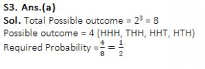 IBPS PO Quantitative Aptitude Quiz: 12th September 2019_100.1