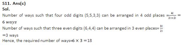IBPS PO Quantitative Aptitude Quiz: 12th September 2019_180.1