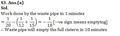 IBPS PO Quantitative Aptitude Quiz: 16th September 2019_90.1