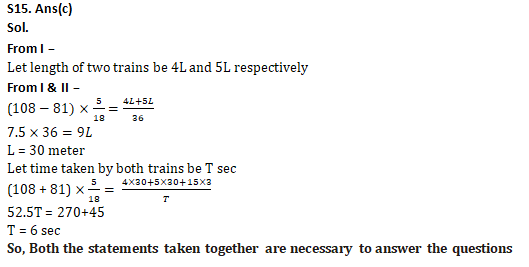 IBPS PO Quantitative Aptitude Quiz: 16th September 2019_230.1