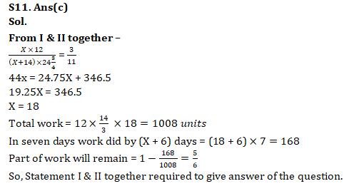 IBPS PO Quantitative Aptitude Quiz: 16th September 2019_190.1