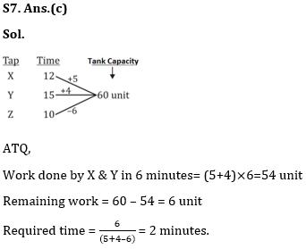 IBPS PO Quantitative Aptitude Quiz: 16th September 2019_140.1