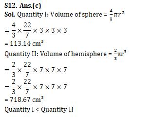 IBPS PO Quantitative Aptitude Quiz: 26th September 2019_160.1