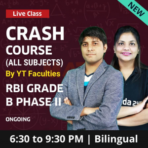 RBI Grade B 2019: Detailed Exam Analysis and Review of Shift I_60.1