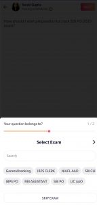 Have A Doubt? Ask it on Adda247 App_70.1