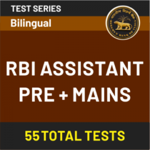 RBI Assistant Prelims English Daily Mock 4th February 2020 Reading Comprehension Practice Set_50.1