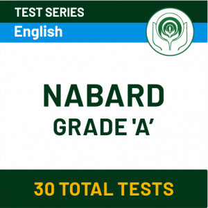 Online Test Series for Bank Exams: Best Test Series for IBPS, SBI, RBI, NABARD_70.1
