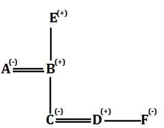 SBI Clerk Prelims Reasoning Mini Mock-3: Puzzle, Coding-decoding and Blood relation_70.1