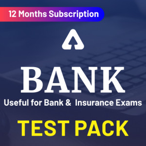 29th June 2020 Daily GK Update: Read Daily GK, Current Affairs for Bank Exam_160.1