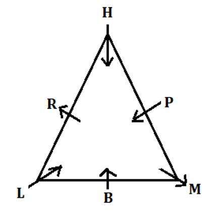 SBI Clerk Prelims Reasoning Mini Mock-4: Puzzle, Syllogism, and Alphanumeric Series_60.1