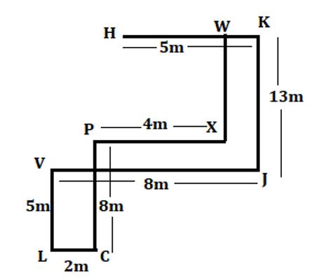 SBI Clerk Prelims Reasoning Mini Mock-5: Puzzle, Direction sense and Inequality_70.1