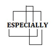 SBI Clerk Prelims Reasoning Mini Mock-5: Puzzle, Direction sense and Inequality_80.1