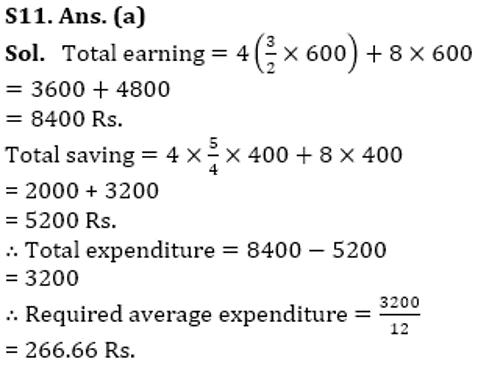 RBI Assistant Quantitative Aptitude Daily Mock:20th February_110.1