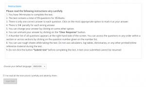 Reasoning Quiz for SBI Clerk Prelims 2020: Attempt Daily Mocks_60.1