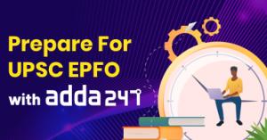 EPFO_40.1