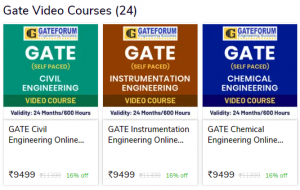 Adda247 has Launched GATE Vertical_50.1