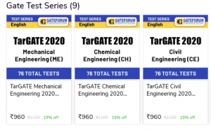 Adda247 has Launched GATE Vertical_60.1
