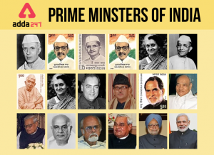 List of Prime Ministers of India From 1947-2021: First PM of India_50.1