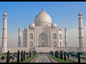 New Seven Wonders of the World_80.1