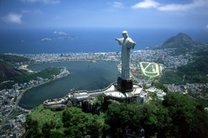 New Seven Wonders of the World_90.1