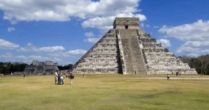New Seven Wonders of the World_110.1