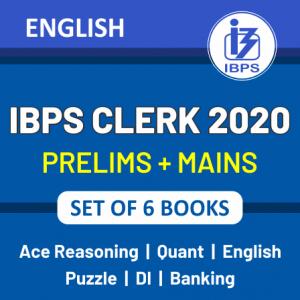 Best Bank Exam Books 2020: List Of Latest Edition Bank Exam Books_50.1