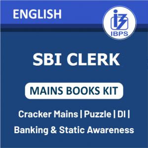 Best Bank Exam Books 2020: List Of Latest Edition Bank Exam Books_80.1