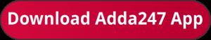 Bankersadda Daily Study Kit: 03 September 2020_50.1
