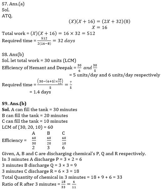 IBPS RRB Quantitative Aptitude Daily Mock:15th August_150.1