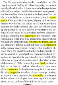The Hindu Editorial Vocabulary- Quantum not a Solace | 1 September_60.1