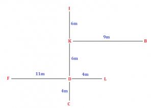 IBPS PO Prelims Reasoning Ability Mini Mock 19- Puzzle & Coding-Decoding_60.1