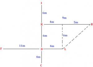 IBPS PO Prelims Reasoning Ability Mini Mock 19- Puzzle & Coding-Decoding_70.1