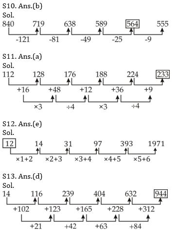IBPS RRB Prelims Quantitative Aptitude Mini Mock 9- Simplification and Missing Series_120.1