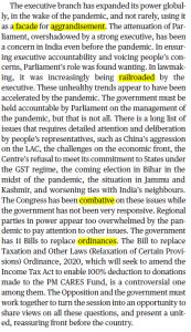 The Hindu Editorial Vocabulary- Safe Session   9 September_60.1