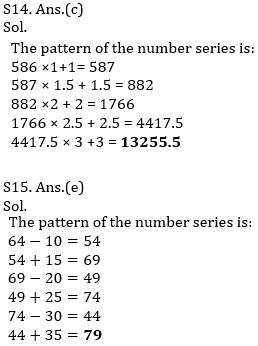 IBPS PO Prelims Quantitative Aptitude Mini Mock 24- Missing Series_130.1