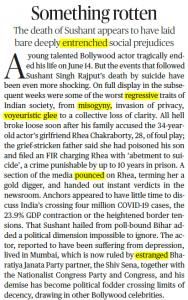 The Hindu Editorial Vocabulary- Something Rotten   11 September_50.1