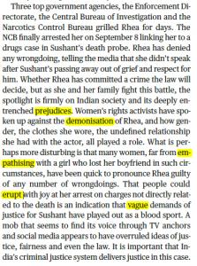 The Hindu Editorial Vocabulary- Something Rotten   11 September_60.1