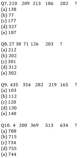 IBPS RRB Prelims Quantitative Aptitude Practice Set-11th September_70.1
