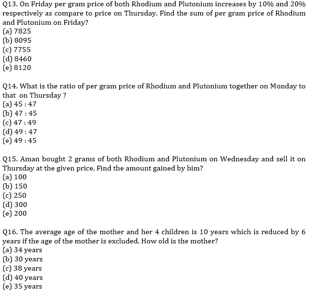 IBPS RRB Prelims Quantitative Aptitude Practice Set-11th September_90.1