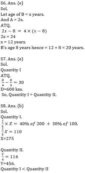 IBPS RRB Prelims Quantitative Aptitude Practice Set-13th September_120.1