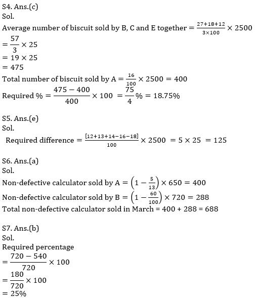 IBPS RRB Prelims Quantitative Aptitude Mini Mock 12- Data Interpretation and Caselet_120.1