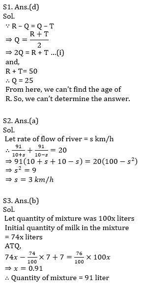 IBPS RRB Prelims Quantitative Aptitude Mini Mock 13- Word Problem_110.1
