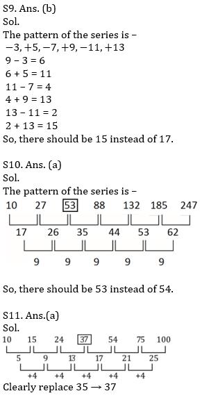 IBPS PO Prelims Quantitative Aptitude Mini Mock 31- Wrong Series_120.1
