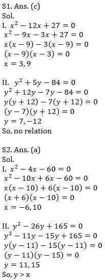 IBPS PO Prelims Quantitative Aptitude Mini Mock 34- Practice Set_100.1
