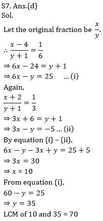 IBPS PO Prelims Quantitative Aptitude Mini Mock 39- Word Problem_130.1