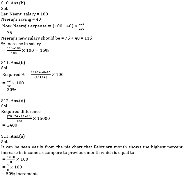 IBPS PO Prelims Quantitative Aptitude Mini Mock 41- Practice Set_120.1