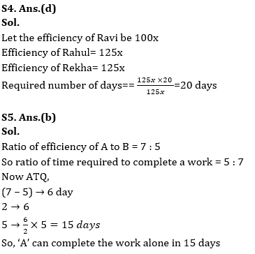 Quantitative Aptitude Quiz for IBPS Clerk Prelims 2020- 16 October_80.1