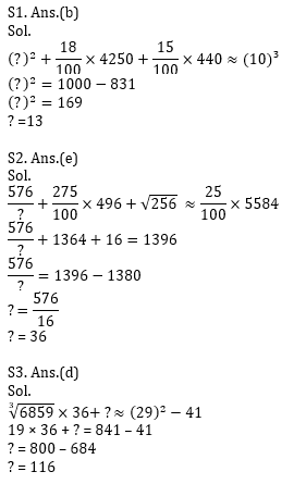 Quantitative Aptitude Quiz for IBPS 2020 Mains Exams- 17th November_70.1