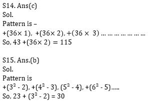 Quantitative Aptitude Quiz for IBPS 2020 Mains Exams- 17th November_110.1